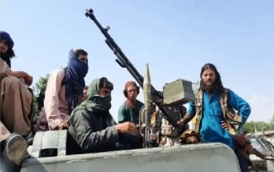 3 top Taliban commanders may be sidelined due to fraught relationship with Pak   3 top Taliban commanders may be sidelined due to fraught relationship with Pak