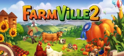 Farmville game developer Zynga eyes global expansion | Farmville game developer Zynga eyes global expansion