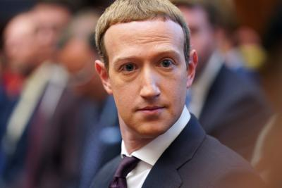 Zuck selling his FB stock nearly every business day   Zuck selling his FB stock nearly every business day