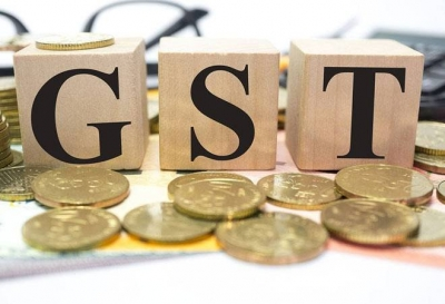 GST revenue collection for July at over Rs 1.16 lakh cr   GST revenue collection for July at over Rs 1.16 lakh cr