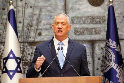 Israeli Defence Minister calls for 'action against Iran' | Israeli Defence Minister calls for 'action against Iran'