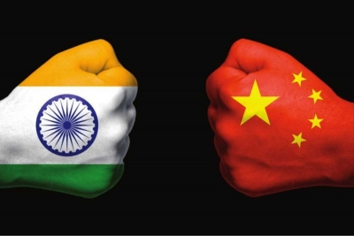 Indian Army, Chinese PLA set up hotline to enhance mutual trust | Indian Army, Chinese PLA set up hotline to enhance mutual trust