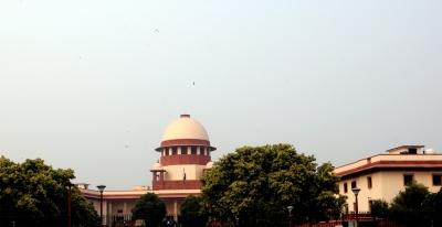SC to hear comedian Munawar's plea seeking bail on Friday | SC to hear comedian Munawar's plea seeking bail on Friday