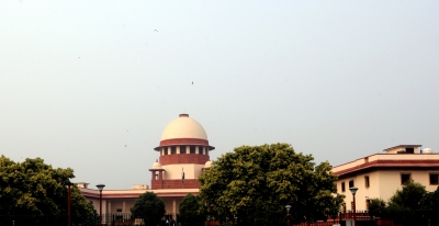 'Don't behave like emperors': SC frowns on unnecessary calling of public officers | 'Don't behave like emperors': SC frowns on unnecessary calling of public officers
