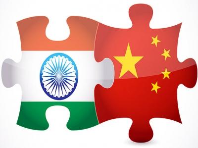 India, China militaries discuss border crisis for nine hours | India, China militaries discuss border crisis for nine hours
