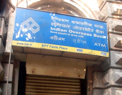 IOB posts Rs 831 cr profit, follow-up equity issue planned   IOB posts Rs 831 cr profit, follow-up equity issue planned