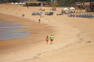 Second wave still on in Goa; third wave expected after Ganesh Chaturthi: Official | Second wave still on in Goa; third wave expected after Ganesh Chaturthi: Official