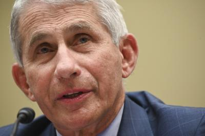 Over 99% Covid-related deaths in US were preventable by vaccine: Fauci   Over 99% Covid-related deaths in US were preventable by vaccine: Fauci