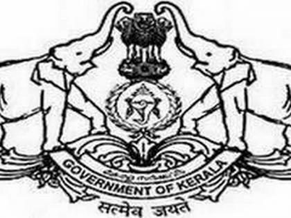Kerala universities postpone exams amid COVID-19 surge | Kerala universities postpone exams amid COVID-19 surge