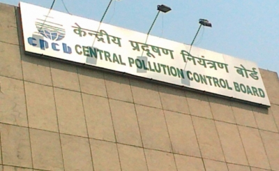 CPCB seeks report from Punjab on chemical contamination in Sutlej & Raj canals | CPCB seeks report from Punjab on chemical contamination in Sutlej & Raj canals