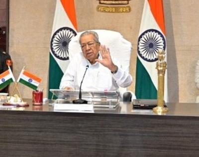 Andhra Guv, Naidu extend Guru Poornima greetings   Andhra Guv, Naidu extend Guru Poornima greetings