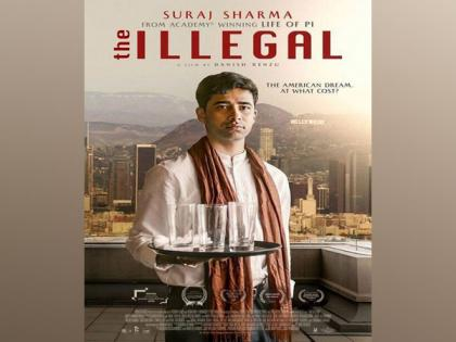 'The Illegal' shortlisted for Oscar in Best Picture Category | 'The Illegal' shortlisted for Oscar in Best Picture Category