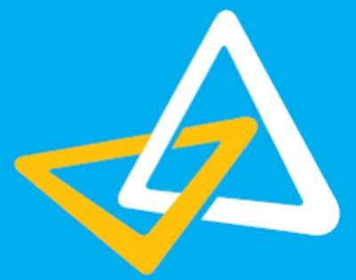 Canara Bank lowers interest rates on loans by 10 bps   Canara Bank lowers interest rates on loans by 10 bps