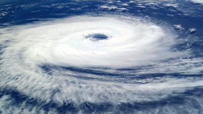 Severe impact of cyclone in Bihar | Severe impact of cyclone in Bihar