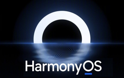 100mn devices have been updated to HarmonyOS 2.0 | 100mn devices have been updated to HarmonyOS 2.0