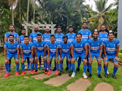 Olympics: Be careful in opening match, former stars warn India | Olympics: Be careful in opening match, former stars warn India