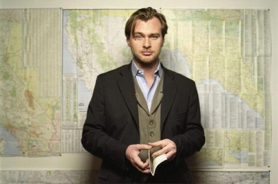 Christopher Nolan's new WWII film picked up by Universal | Christopher Nolan's new WWII film picked up by Universal