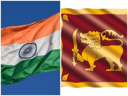 India hopes Sri Lanka remains 'mindful' of maritime security, as Colombo okays Beijing-backed port city project   India hopes Sri Lanka remains 'mindful' of maritime security, as Colombo okays Beijing-backed port city project