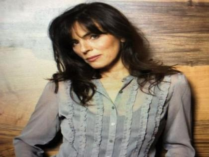 Mira Furlan passes away at 65   Mira Furlan passes away at 65