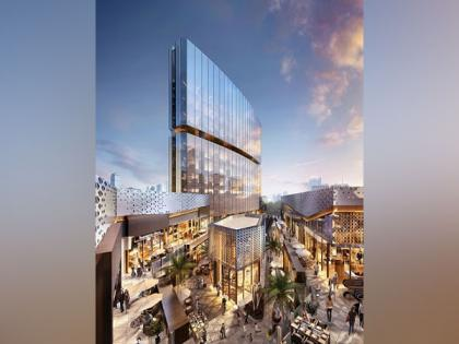 Commercial real estate to register promising growth in second half of 2021 | Commercial real estate to register promising growth in second half of 2021