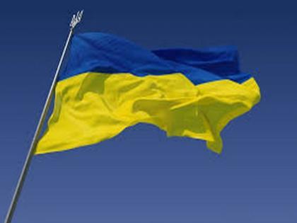 Kiev thwarts effort of Chinese firm to acquire Ukrainian engine manufacturer | Kiev thwarts effort of Chinese firm to acquire Ukrainian engine manufacturer