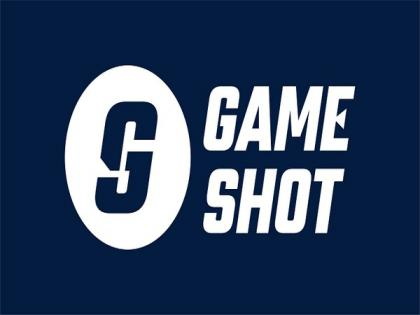 Zenlive Media launches Gameshot.in - a digital platform for local sports   Zenlive Media launches Gameshot.in - a digital platform for local sports