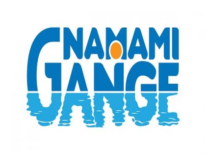 Namami Gange team meets Delhi Jal Board executives to review progress of projects   Namami Gange team meets Delhi Jal Board executives to review progress of projects