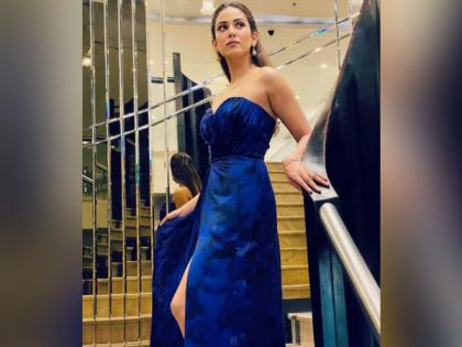 Mira Rajput Kapoor reveals her music skills   Mira Rajput Kapoor reveals her music skills