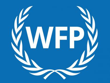 First humanitarian flight to Kabul marks 'turning point' in crisis: WFP | First humanitarian flight to Kabul marks 'turning point' in crisis: WFP