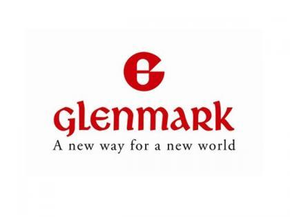 Glenmark concludes post marketing surveillance (PMS) study on Favipiravir (FabiFlu®) | Glenmark concludes post marketing surveillance (PMS) study on Favipiravir (FabiFlu®)