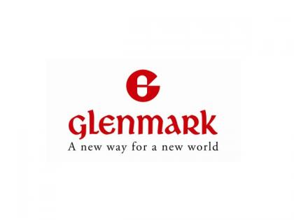 Glenmark Pharmaceuticals receives ANDA approval for Theophylline Extended-release Tablets, 300 mg and 450 mg   Glenmark Pharmaceuticals receives ANDA approval for Theophylline Extended-release Tablets, 300 mg and 450 mg