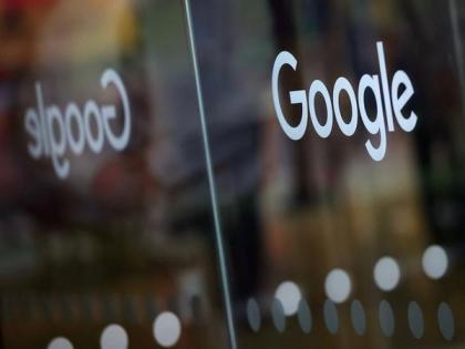 Google app developers will soon have to disclose data information with users | Google app developers will soon have to disclose data information with users
