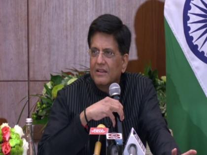 Central govt scraps customs duty on crude palm, soy, sunflower oil | Central govt scraps customs duty on crude palm, soy, sunflower oil