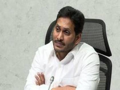 COVID-19 spread must be controlled without lockdown: Andhra CM | COVID-19 spread must be controlled without lockdown: Andhra CM