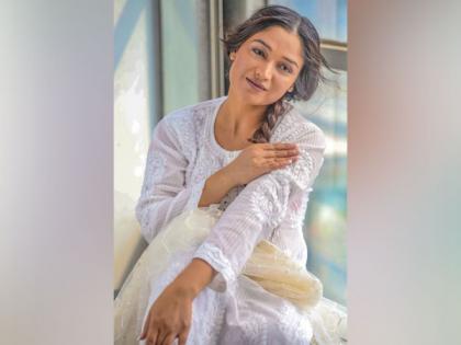 Actress Gurmeet Kaur gets roped in for an OTT Film Project | Actress Gurmeet Kaur gets roped in for an OTT Film Project
