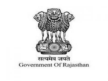 COVID-19: Rajasthan govt makes COVID test mandatory for travellers arriving from Maharashtra, Kerala   COVID-19: Rajasthan govt makes COVID test mandatory for travellers arriving from Maharashtra, Kerala