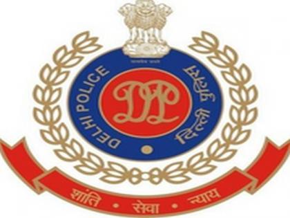 No FIR against four airlines, seeking legal opinion on issue: Delhi Police | No FIR against four airlines, seeking legal opinion on issue: Delhi Police