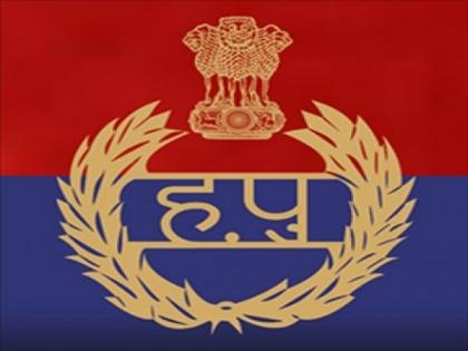 Haryana Police to undertake month-long drive to enforce e-cigarette prohibition   Haryana Police to undertake month-long drive to enforce e-cigarette prohibition