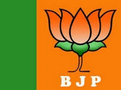 Urdu Bulletin: BJP's win in Gujarat local body polls, Disha Ravi's bail covered prominently   Urdu Bulletin: BJP's win in Gujarat local body polls, Disha Ravi's bail covered prominently