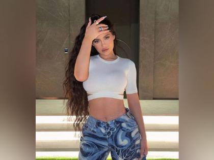 Kylie Jenner gets 3-year court-protection from man who tried to trespass her home   Kylie Jenner gets 3-year court-protection from man who tried to trespass her home