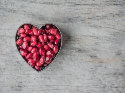Study finds vitamin K benefits heart health | Study finds vitamin K benefits heart health