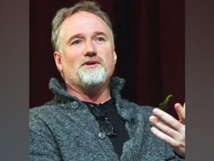 David Fincher collaborates with Netflix for documentary series 'Voir'   David Fincher collaborates with Netflix for documentary series 'Voir'