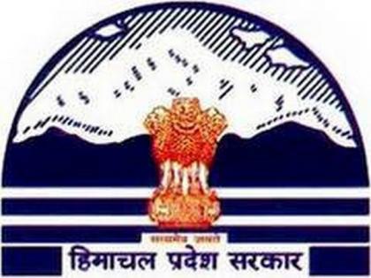 Himachal govt makes RT-PCR report mandatory for entering state | Himachal govt makes RT-PCR report mandatory for entering state