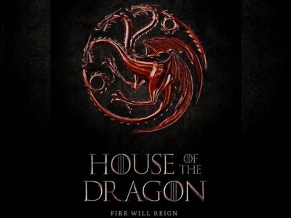 HBO chief says 'GOT' prequel 'House of the Dragon' is 'looking spectacular'   HBO chief says 'GOT' prequel 'House of the Dragon' is 'looking spectacular'