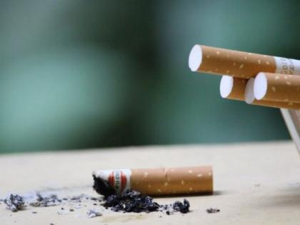 Vital Strategies launches digital crowdsourcing tool to monitor tobacco marketing in India | Vital Strategies launches digital crowdsourcing tool to monitor tobacco marketing in India