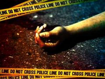 Hyderabad: 34-year-old kills self by jumping into lake over COVID-19 fear   Hyderabad: 34-year-old kills self by jumping into lake over COVID-19 fear