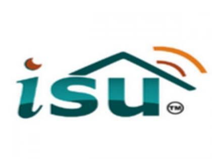 iServeU aims to create India's USD 5 trillion Rural Economy | iServeU aims to create India's USD 5 trillion Rural Economy