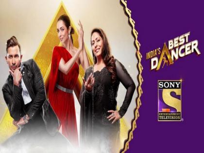 'India's Best Dancer Season 2' to host digital auditions from May 5 | 'India's Best Dancer Season 2' to host digital auditions from May 5