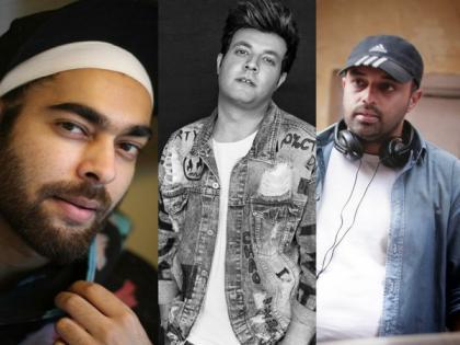 Varun Sharma, Manjot Singh get praise from 'Fukrey' director Mrighdeep Singh Lamba   Varun Sharma, Manjot Singh get praise from 'Fukrey' director Mrighdeep Singh Lamba