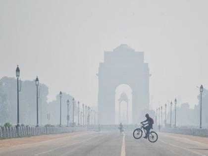 Delhi govt orders concerned departments to formulate action plan to counter pollution by Sept 21 | Delhi govt orders concerned departments to formulate action plan to counter pollution by Sept 21